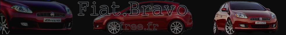 Logo de http://fiat.bravo.free.fr/